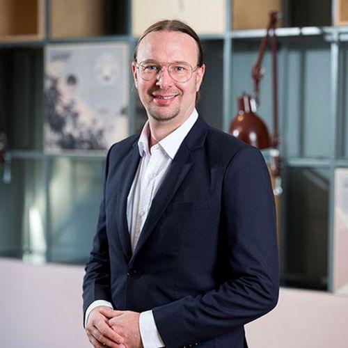Lasse Zwetsloot