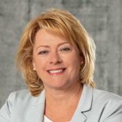 Marie-Claude Houle