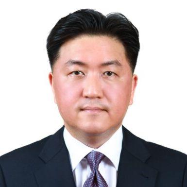 Han Chul Kim
