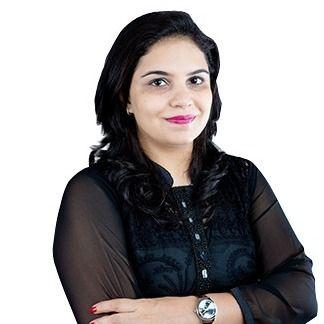 Soniya Bavishi