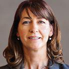 Miriam Manning