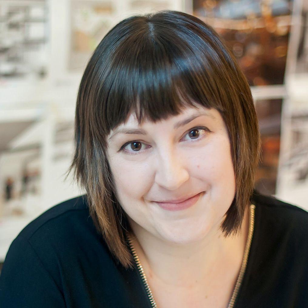 Melissa Funkey