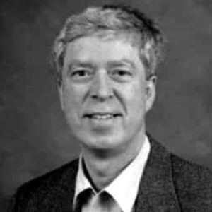 George Siber