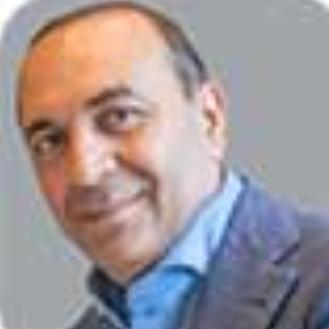Sanjay Gopichand Hinduja