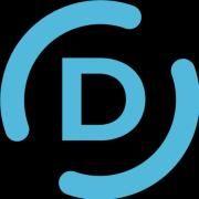 Decelera logo