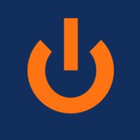 DealerOn, Inc. logo