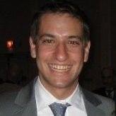 Matthew Yalowitz