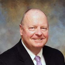 Kurt A. Meyer