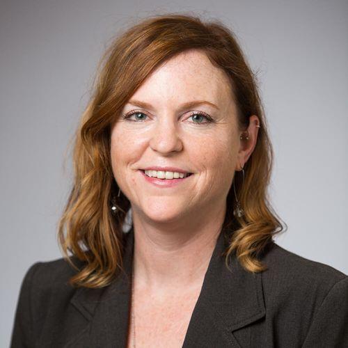 Christina Marie Kahn