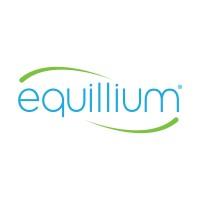 Equillium logo