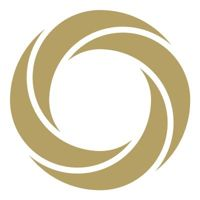 OSTC logo