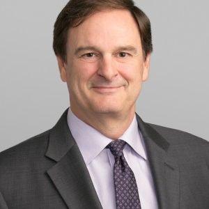 Dwight P. Bostwick
