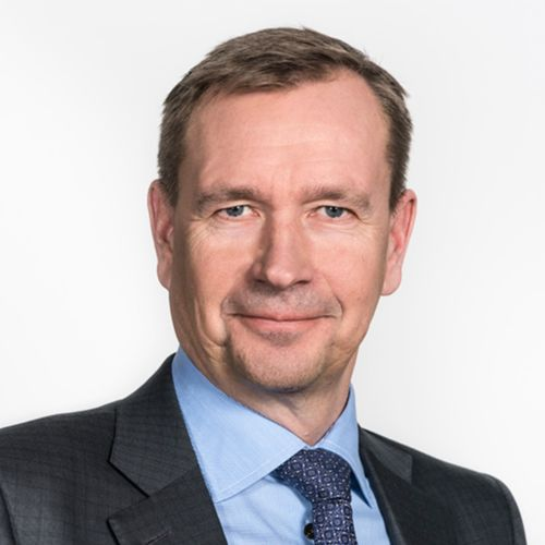 Patrick Lapveteläinen