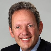 Stephen Orenberg