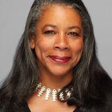 Laurel J. Richie