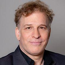 Profile photo of Oren Sokoler, CTO at Aurora Labs