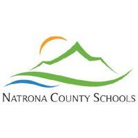 Natrona County Schools logo