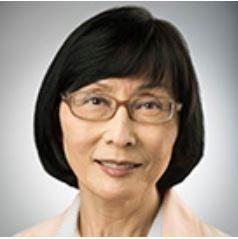 Taiyin Yang