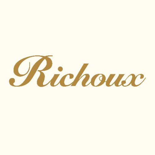 Richoux Logo
