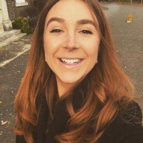 Sophia Witherington