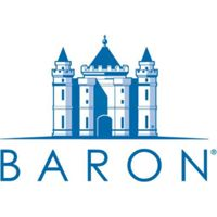 Baron Funds logo