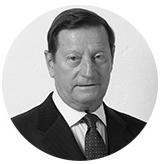 Jorge Gallardo Ballart