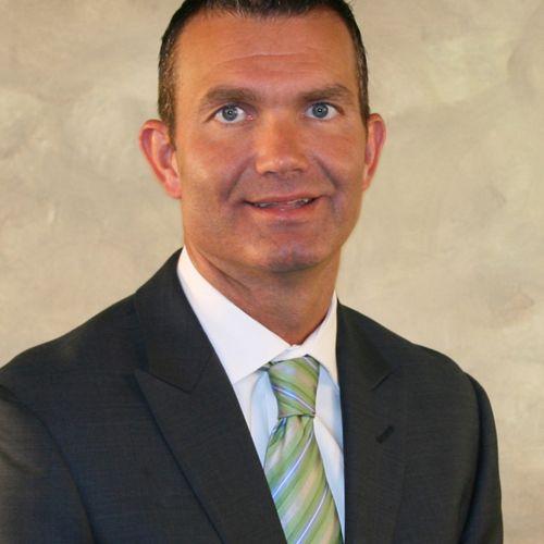 Craig T. Callahan