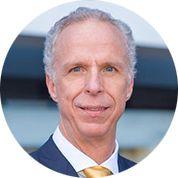 Profile photo of Thomas Lantzsch, Advisor at HERE Technologies