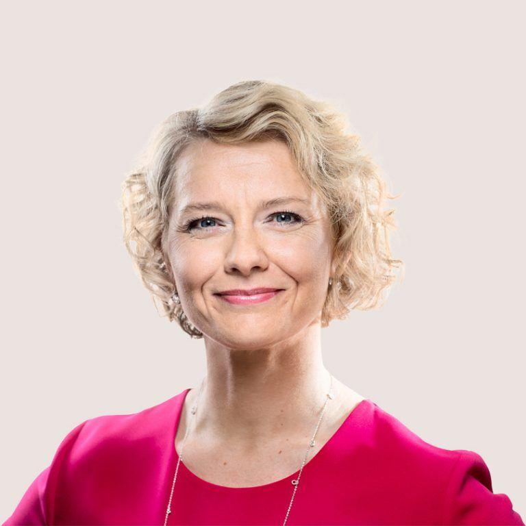 Elise Ross-Hansen