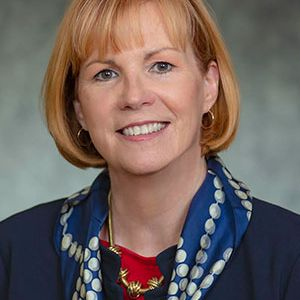 Teresa Flannery