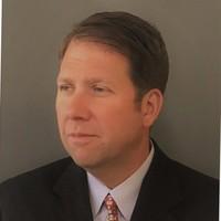 Sean T. O'hara