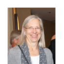 Carolyn Reckman