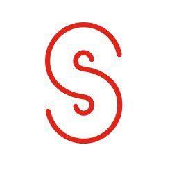 Superpedestrian logo
