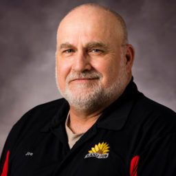 Profile photo of Joe Horsch, Andale Elevator Manager at Kanza Cooperative Association