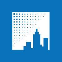 Urban Resource Institute logo