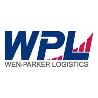 Wen-Parker Logistics logo