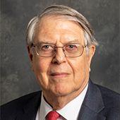 Richard A. Jones Jr.