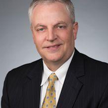 Darren J. Vorst