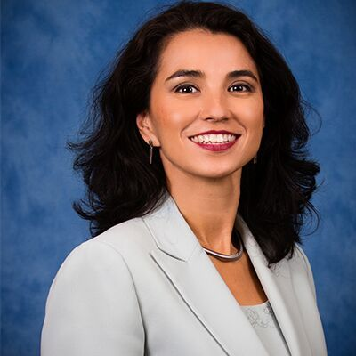 Profile photo of Jacqueline M. Lopez-devine, Chief Clinical Officer at Trustbridge