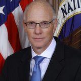 George C. Barnes