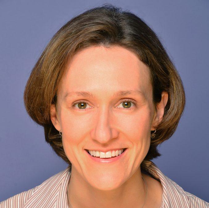 Kathleen Laslo