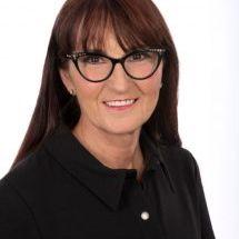 Deborah Morsky