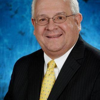 David E. Lancaster