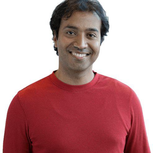 Krishna Raj Raja