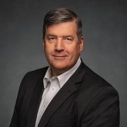 Jim Burmeister