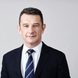 Jean-Marie Tritant