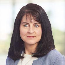 Liz Gosen