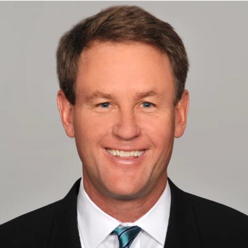 Scott Massey