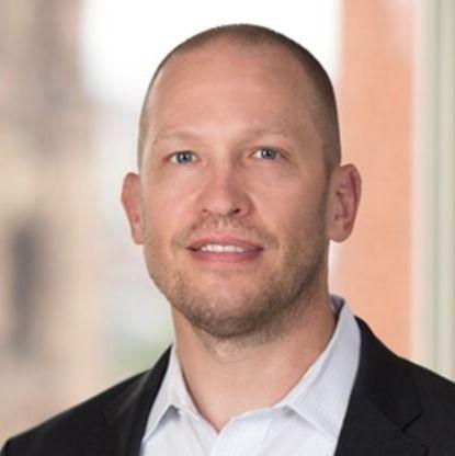 Profile photo of David W. Averett, Managing Director, Peak Performance Group at Summit Partners