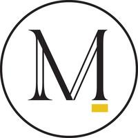 Mathers McHenry & Co. logo